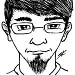 Sketch Avatar